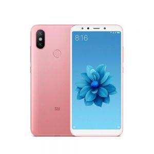 Doto: Xiaomi Mi A2 Rosa 4GB/64GB