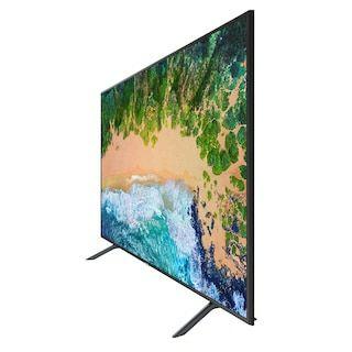 "Sanborns en línea: Smart TV Samsung 65"" UN65NU7100FXZ"