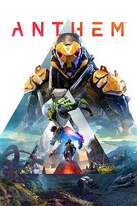 Xbox Live Gold: Deals With Gold Del 7 Al 13 De Mayo