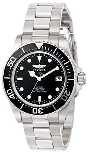 Amazon MX: Reloj Invicta 8926OB automatico