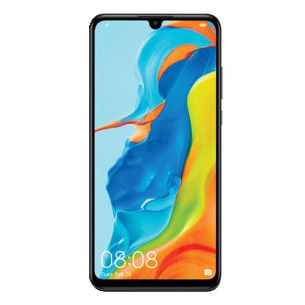 Walmart: Huawei P30 lite 128Gb (Citibanamex)