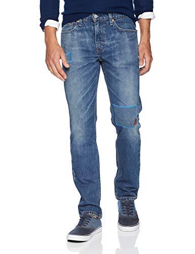 Amazon: Levi's 04511 Jeans para Hombre
