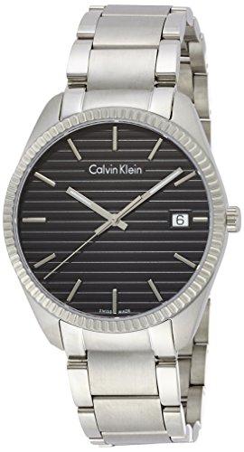 Amazon MX: Calvin Klein K5R31141 Reloj de Vestir para Hombre