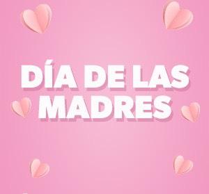 7 Eleven México: Chocolates al 2x1 al 10 de Mayo 2019