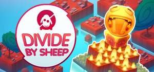 Steam: Divide By Sheep (Gratis)