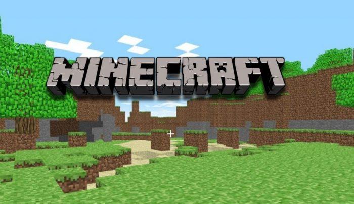 Microsoft: Minecraft Classic GRATIS