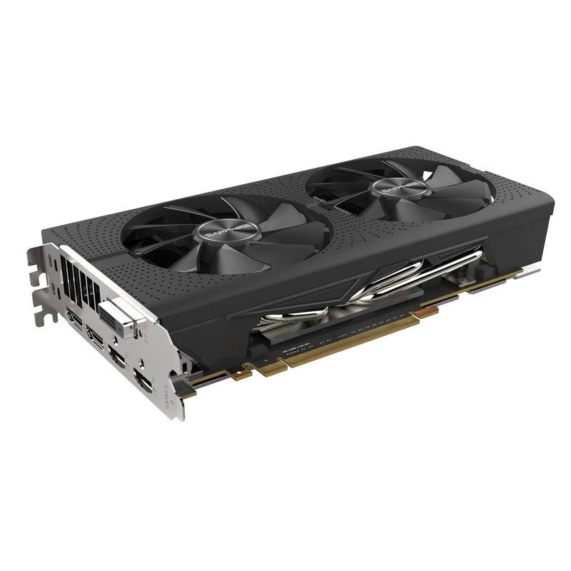 DDtech: Radeon RX 570 hdmi