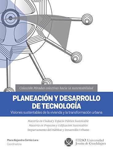 Amazon Kindle: Planeación y desarrollo de tecnología