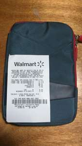 Walmart Alamedas: Funda tablet 7 PerfectChoice