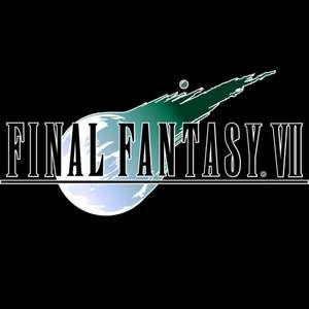 Psn: Final fantasy 7 ps4 version 32% de descuento $11 usd