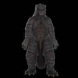 Microsoft Store: Traje de avatar de Godzilla