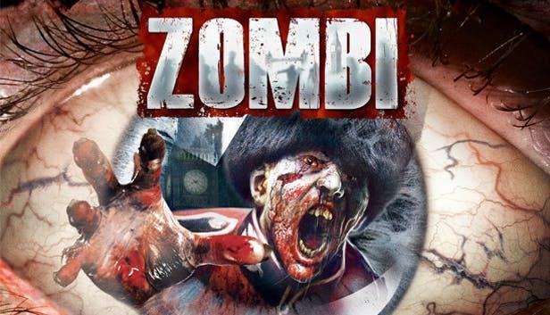 Humble Bundle: Zombi para Uplay PC en $1.79 dlls