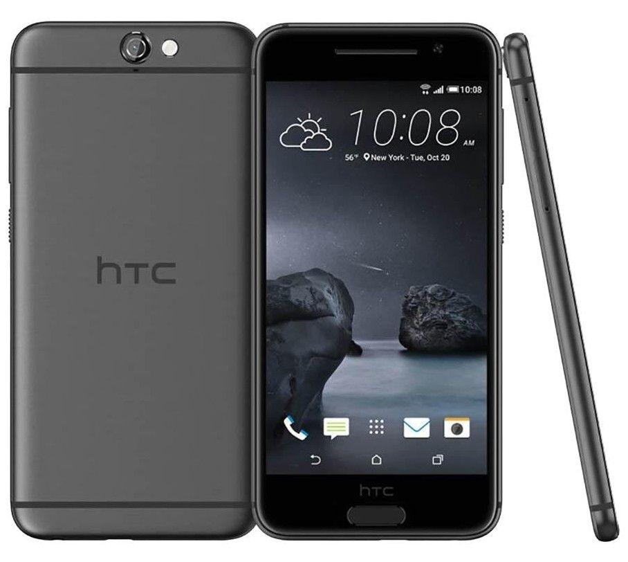 Walmart HTC A9 $1,575