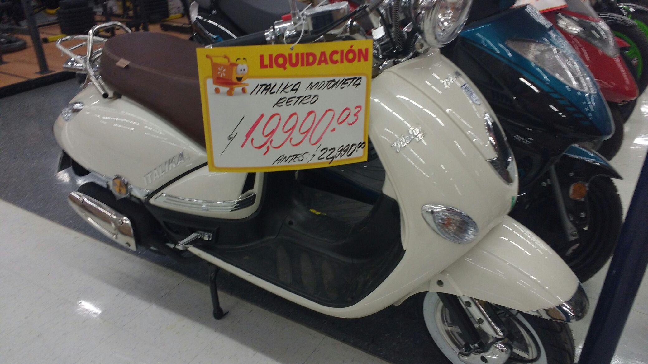 Walmart Galerías León: Sistema de seguridad, teclado Kayser y más...