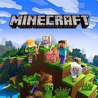 Microsoft Store: Minecraft Xbox: Descuentos por el 10mo aniversario