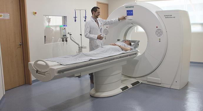 (GDL) CID: 30% de descuento en resonancias y tomografías en horario nocturno