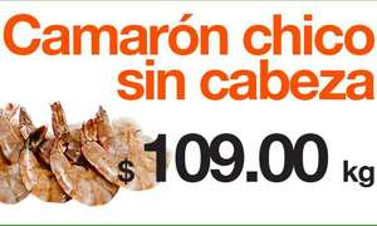 La Comer: escritorios desde $398, plumas a $1 y más