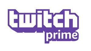Twitch Prime: 30 días gratis de Crunchyroll Premium
