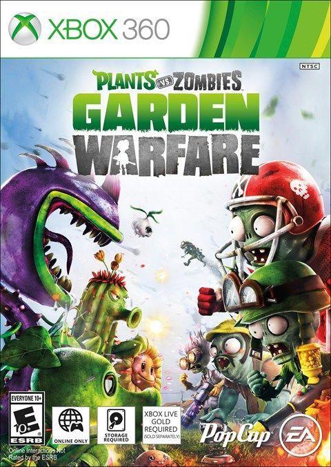 Xbox Live: Deals With Gold Del 8 Diciembre al 14 de Diciembre