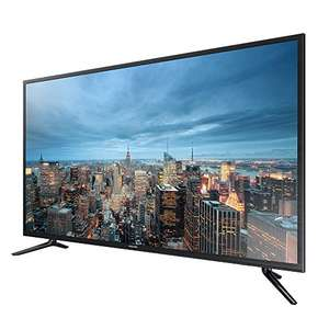 "Amazon: Samsung UN65JU6100FXZX Televisor 65"" LED UHD Smart, 120HZ"