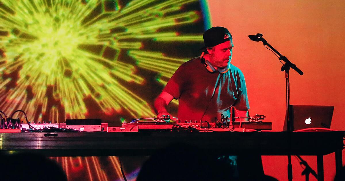 Serato DJ Suite con 50% de descuento