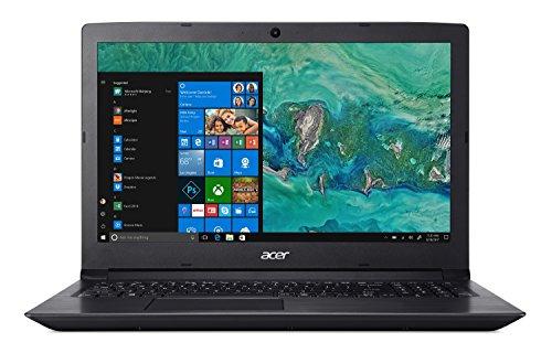 Amazon: Laptop Acer Aspire 3 Ryzen 7 2700U 8GB 256GB SSD