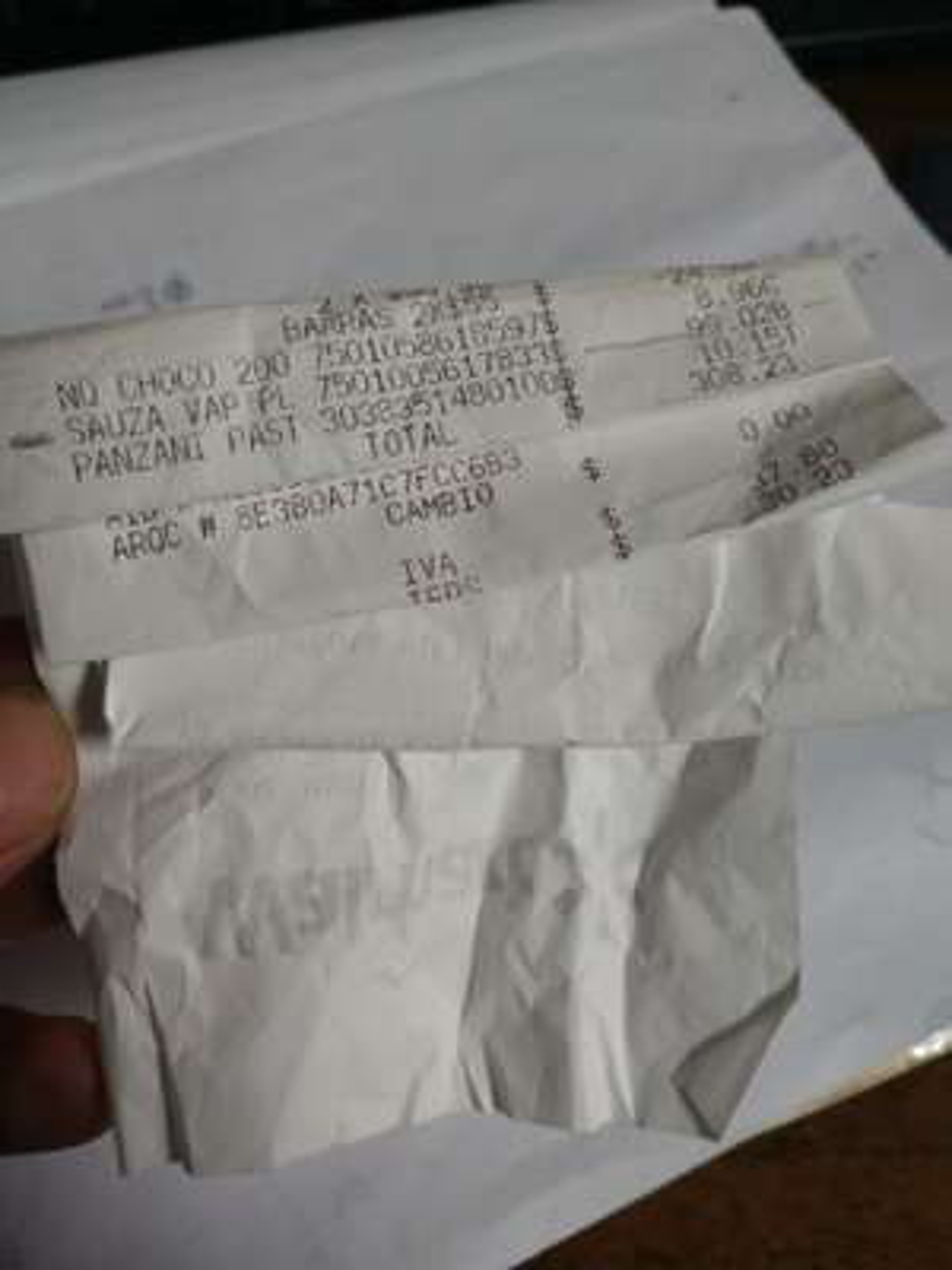 Walmart Toltecas: Tequila Sauza Plata + vaso