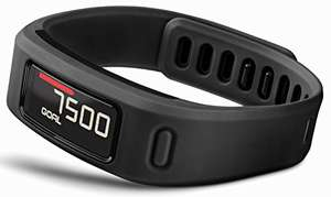 Amazon: Garmin Givo Fit $861