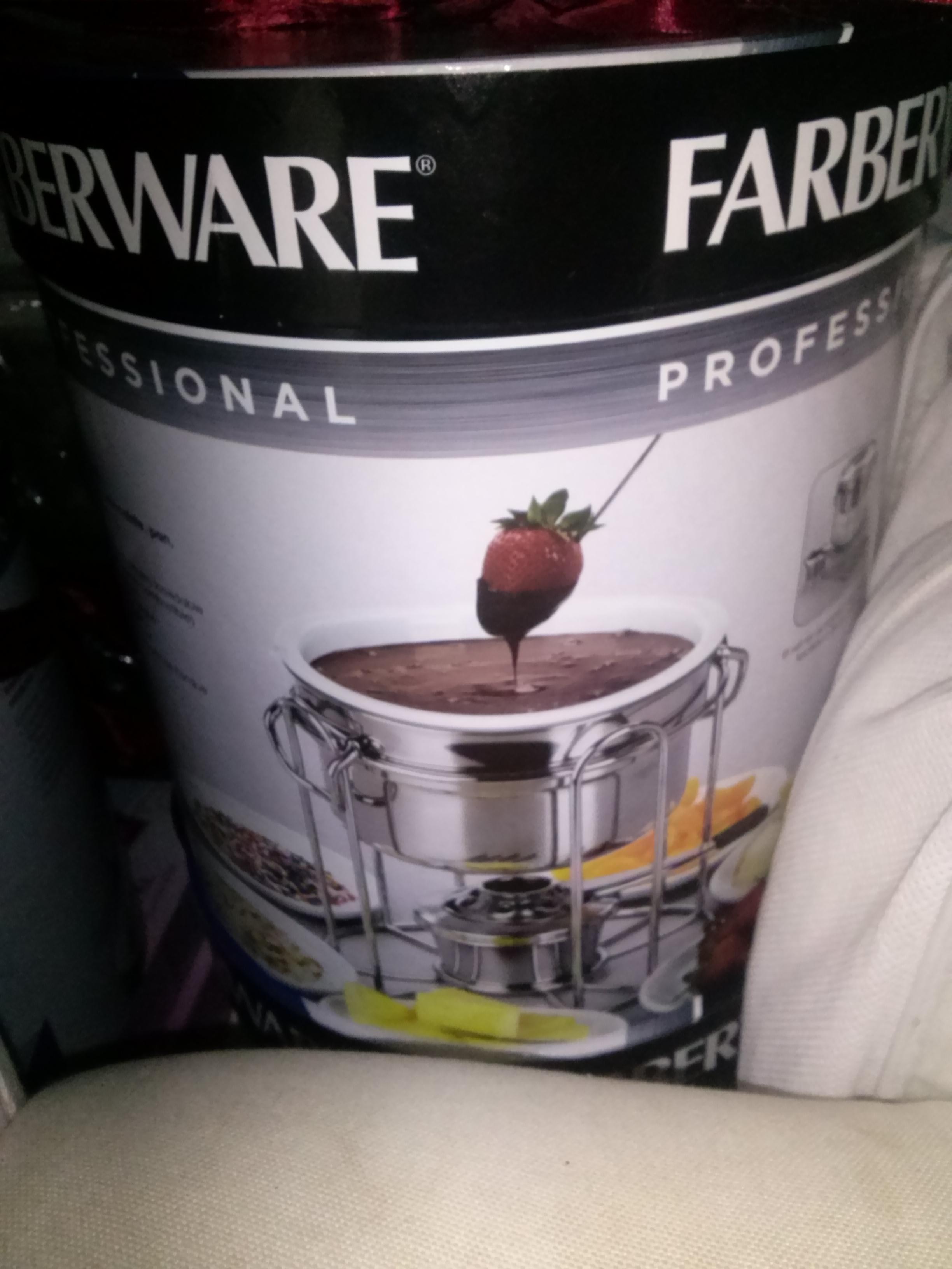 walmart set fondue 20.03