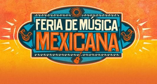 iTunes: feria de música mexicana con canciones gratis