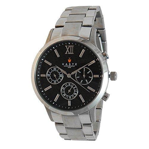 Amazon MX: Haste 142421734 Reloj Analógico