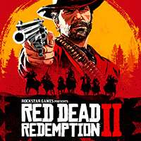 Microsoft Store: RED DEAD REDEMPTION 2 DIGITAL CON GOLD (Xbox One)