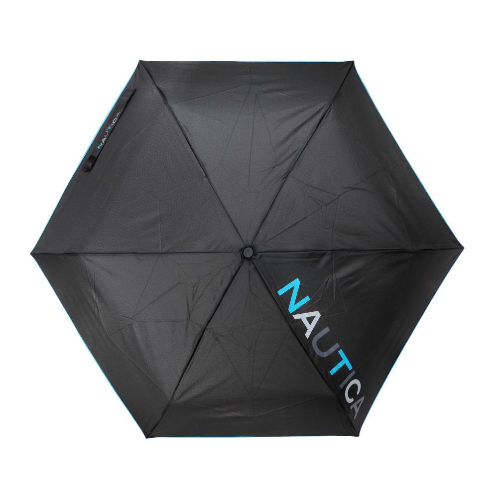 Sam's Club: Paraguas Nautica Automatico (Diferentes modelos)