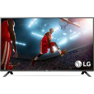 Linio: Televisión LG 55LF5950 smart tv