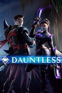 Microsoft Store: XBOX: Dauntless (F2P)