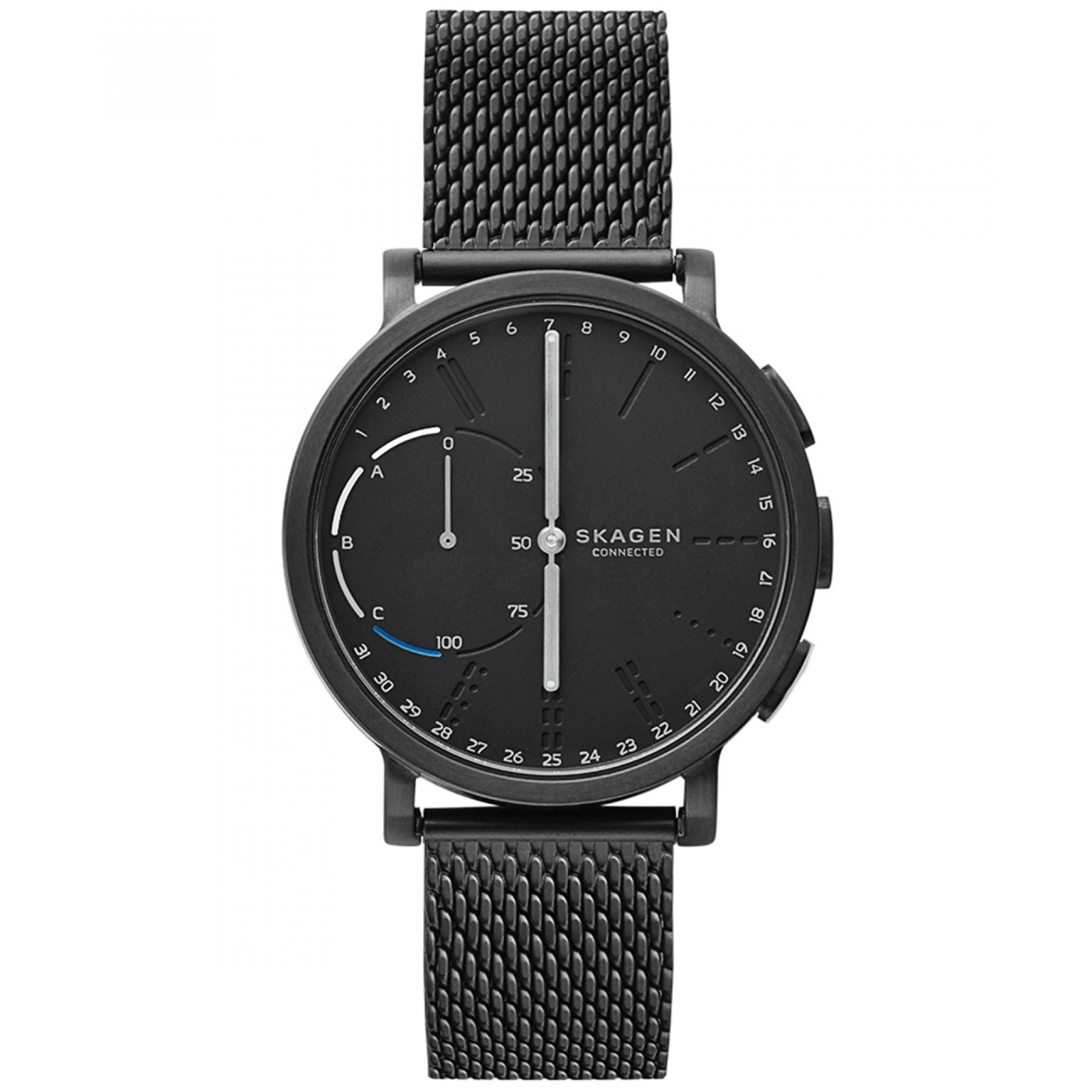 Palacio de hierro Smartwatch hibrido varias marcas Previo al Hot Sale