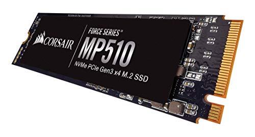 Amazon USA: SSD NVME 1.3 Corsair 1 TB