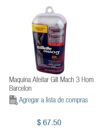 Chedraui en linea :: Tampico - Madero