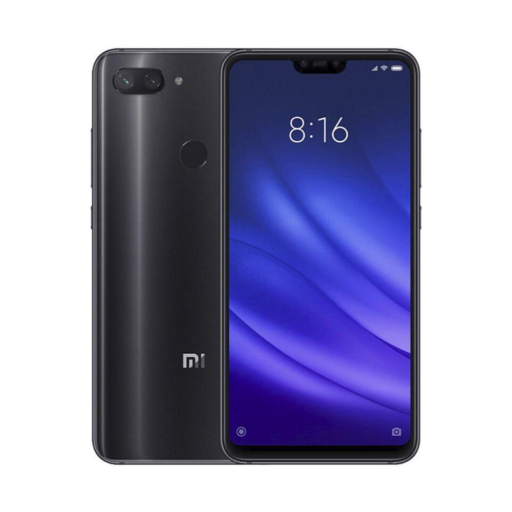 Elektra: Xiaomi Mi 8 LITE 128gb