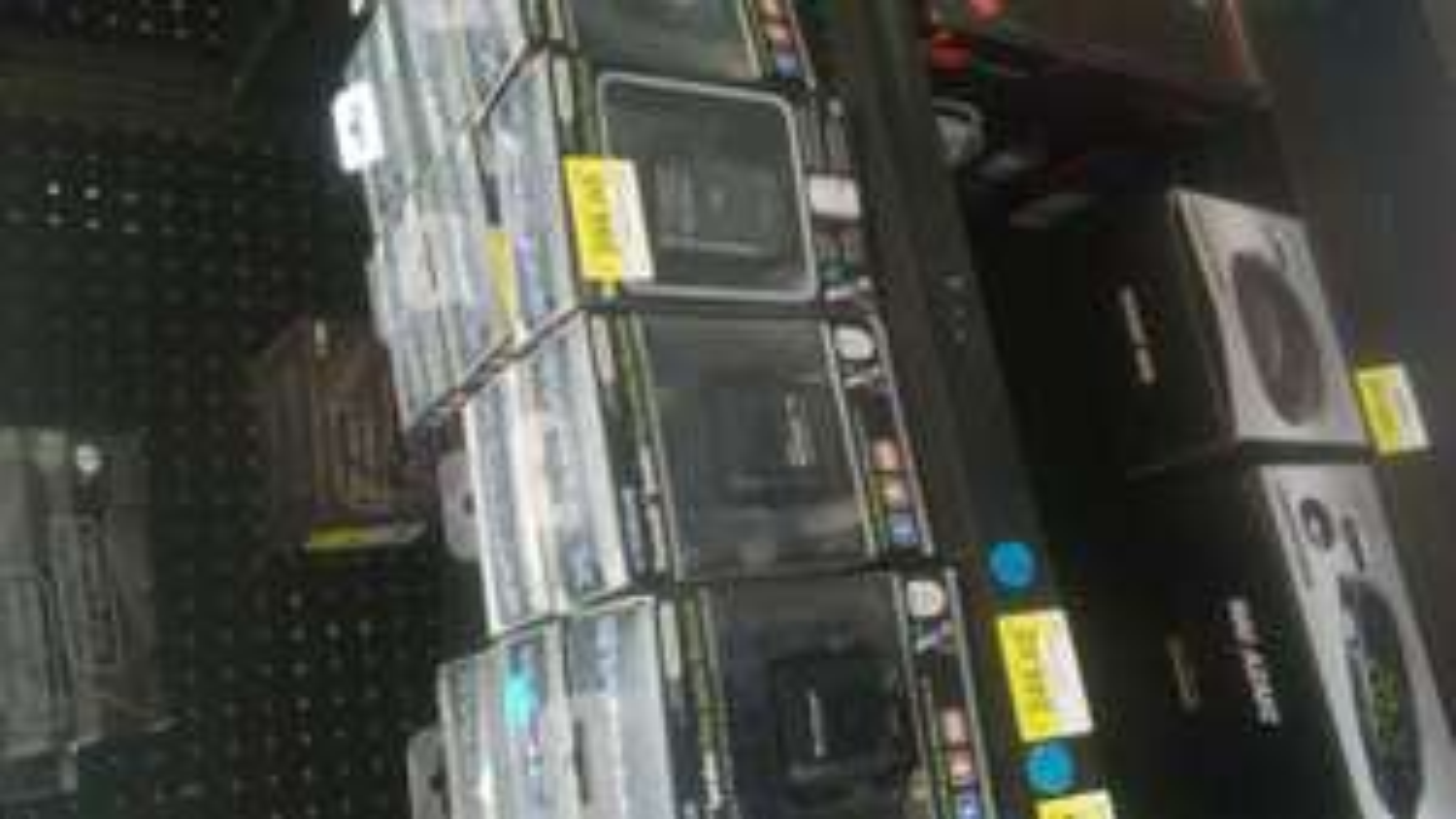 Walmart Hidalgo Tampico-Bocina Bluetooth Recargable $169.00