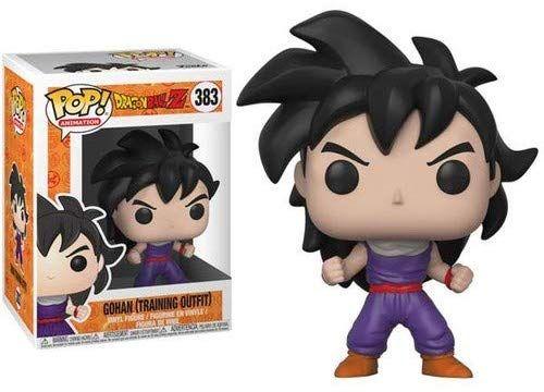 Amazon: Funko Dragon  Ball