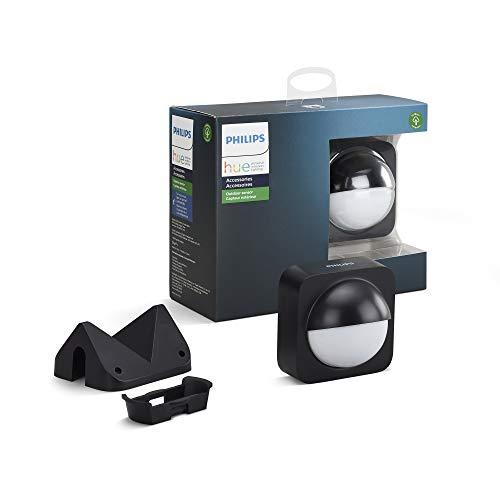 Amazon: Philips HUE Outdoor Sensor