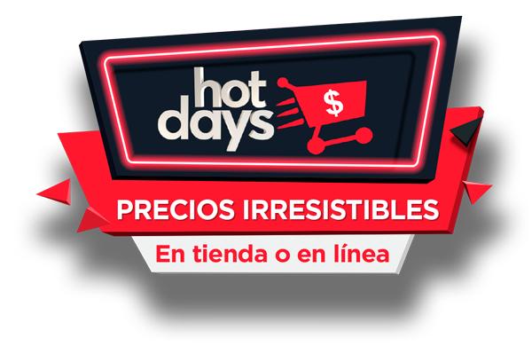 Hot Sale en Walmart: Promociones bancarias (Descuento $600 Citibanamex | 18MSI+3 bonificación Bancomer/Inbursa | Cupón de $1,000 Paypal)