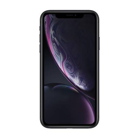Sam's Club Hot Days 2019: (Hot Sale) IPhone XR 64GB at&t  $14,080 ( Pagando con tarjetas de crédito citibanamex