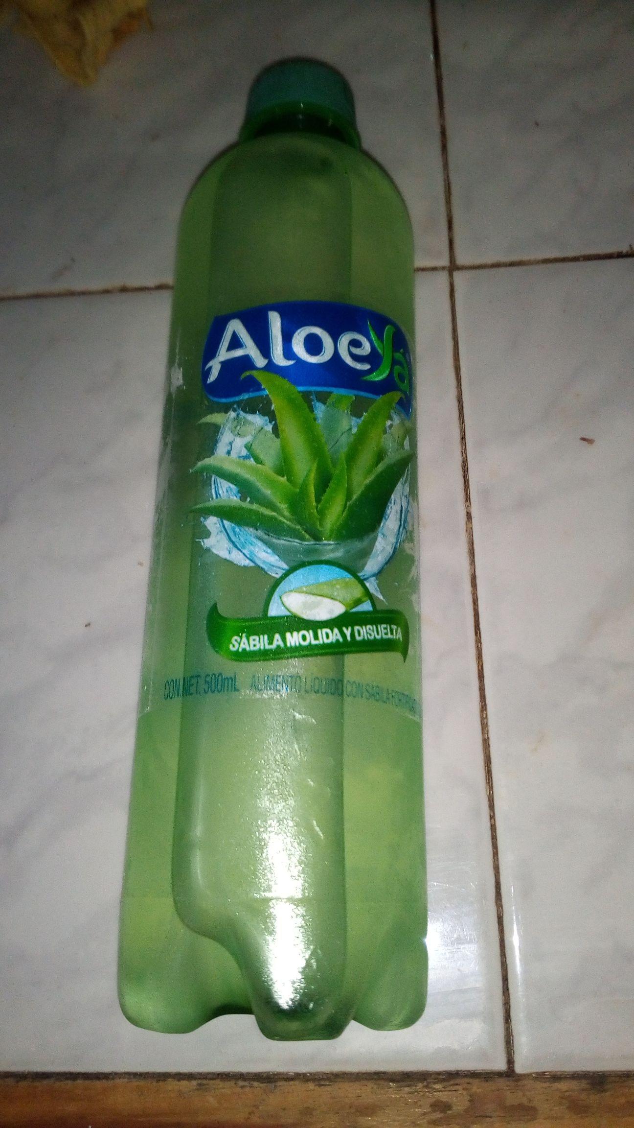 Soriana Hiper Av.128 : Bebida de Savila Aloeya 500 ML, Shampoo Dove y andadera