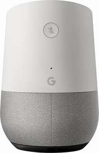 Mercado Libre Google: Google Home