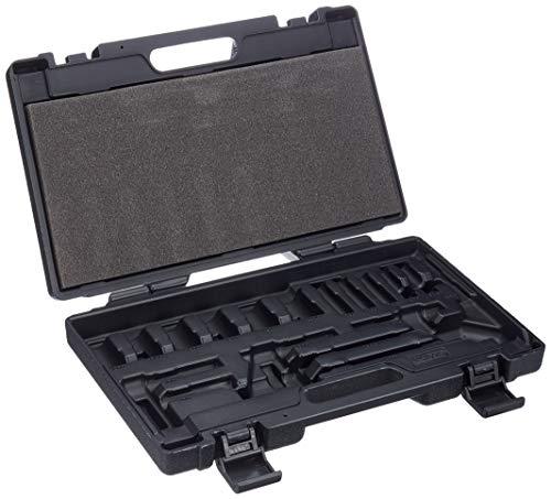 Amazon: SK Hand Tool KS Tools