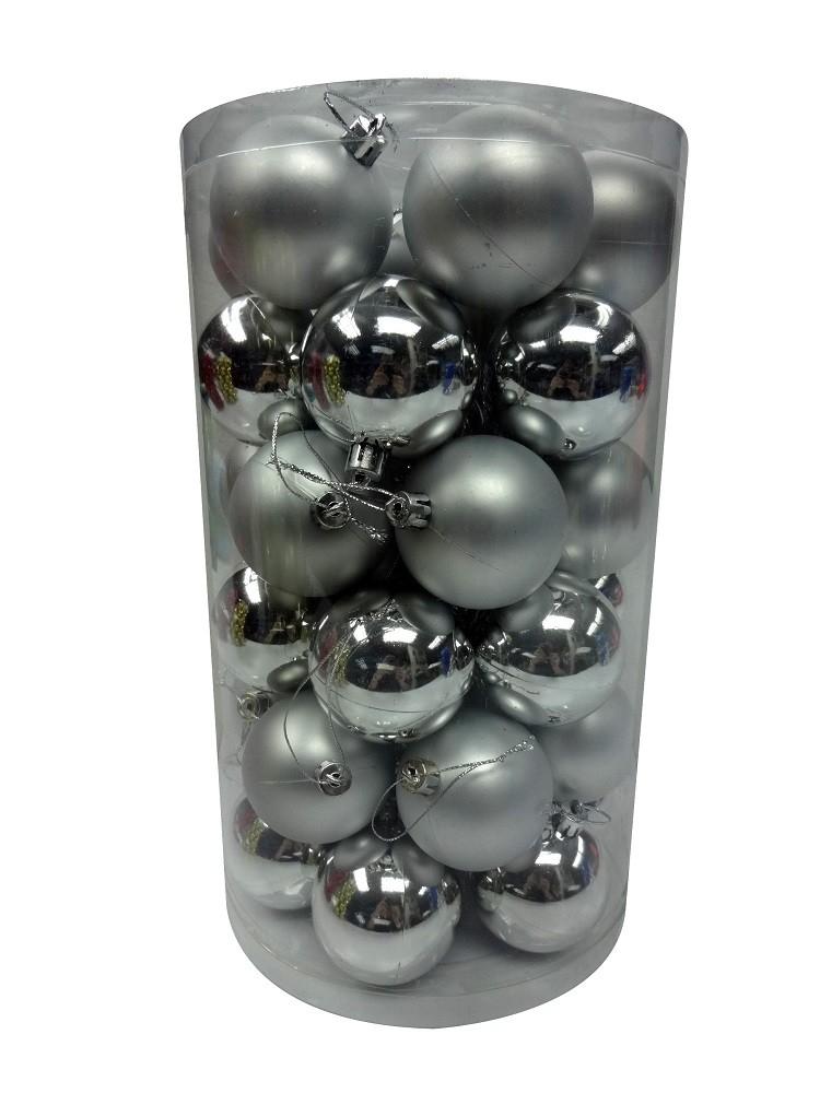 Best Buy: 41 esferas por $59, serie led cascada 200 luces por $99 y más liquidaciones navideñas