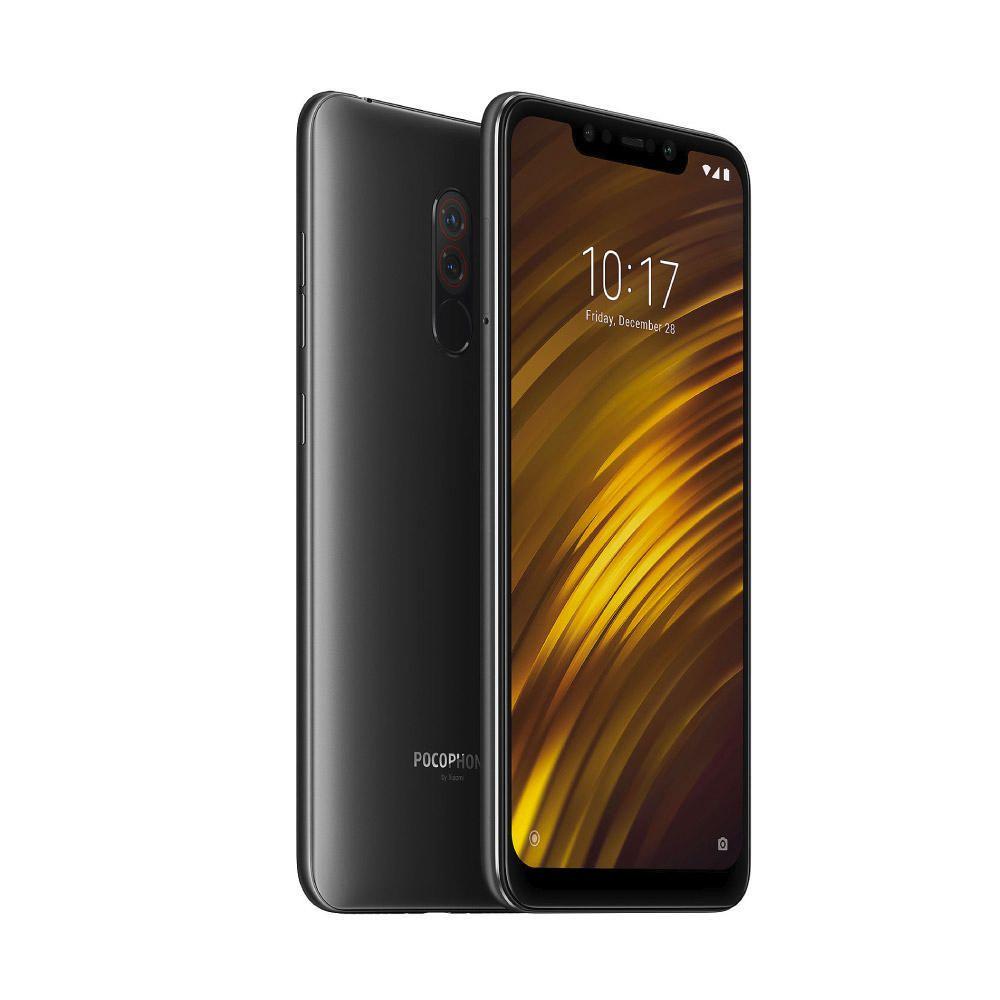 Elektra Hot Sale: Xiaomi Pocophone F1 128 GB