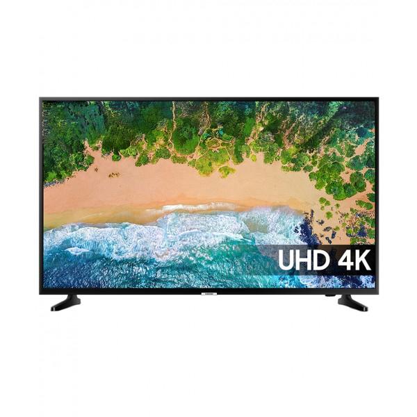 """El Palacio de Hierro en línea: Smart TV Samsung 55"""" 4K UHD SERIES 7"""